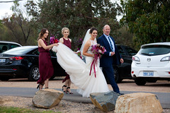 IMG_5330_rie and Michaels Wedding May 2018 (Schilling 2) Tags: brie wedding michael norton wilson canberra mt stromlo may 2018
