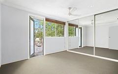 5/20 Bellevue Street, North Parramatta NSW