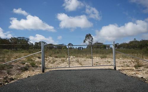 9 Tobruk Road, Invergowrie NSW 2350