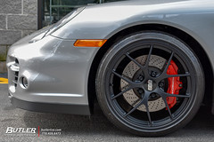 Porsche 911 Turbo with 19in BBS FI Wheels and Michelin Pilot Super Sport Tires (Butler Tires and Wheels) Tags: porsche911turbowith19inbbsfiwheels porsche911turbowith19inbbsfirims porsche911turbowithbbsfiwheels porsche911turbowithbbsfirims porsche911turbowith19inwheels porsche911turbowith19inrims porschewith19inbbsfiwheels porschewith19inbbsfirims porschewithbbsfiwheels porschewithbbsfirims porschewith19inwheels porschewith19inrims 911turbowith19inbbsfiwheels 911turbowith19inbbsfirims 911turbowithbbsfiwheels 911turbowithbbsfirims 911turbowith19inwheels 911turbowith19inrims 19inwheels 19inrims porsche911turbowithwheels porsche911turbowithrims 911turbowithwheels 911turbowithrims porschewithwheels porschewithrims porsche 911 turbo porsche911turbo bbsfi bbs 19inbbsfiwheels 19inbbsfirims bbsfiwheels bbsfirims bbswheels bbsrims 19inbbswheels 19inbbsrims butlertiresandwheels butlertire wheels rims car cars vehicle vehicles tires