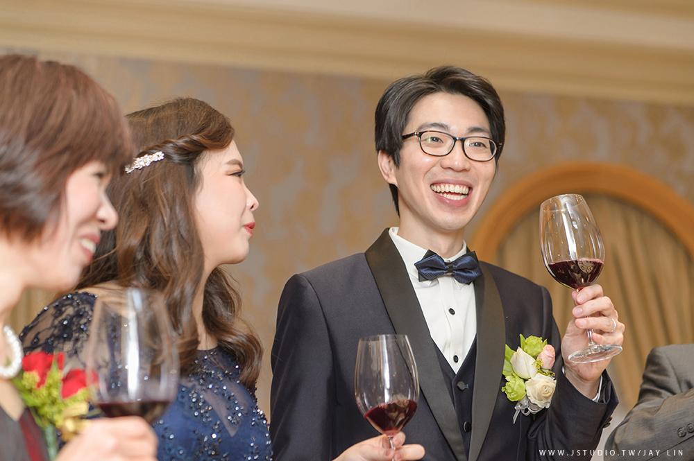 婚攝 推薦婚攝 台北西華飯店  台北婚攝 婚禮紀錄 JSTUDIO_0092