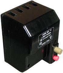 Автоматический выключатель АП-50Б 3МТ (Реле и Автоматика) Tags: автоматический выключатель ап50б 3мт