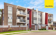 12/23-27 Dressler Ct, Merrylands NSW