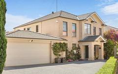 17 Avignon Place, Kellyville NSW