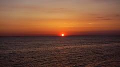 Västra hamnen, Malmö - Fotosöndag (annesjoberg) Tags: fotosondag photosynday landskap landscape fs180520 malmö sverige sweden sunset sunsetmadness solnedgång solljus sky beautiful beautifulsky