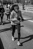 Marathon Runner (burnt dirt) Tags: houston texas runner run race exercise athlete marathon halfmarathon 5k outdoor streetphotography documentary candid portrait fujifilm xt1 bw blackandwhite laugh smile cute sexy latina young girl woman asian japanese korean thai dress skirt shorts jeans jacket leather pants boots heels stilettos bra stockings tights yogapants leggings couple lovers friends longhair shorthair ponytail cellphone glasses sunglasses blonde brunette redhead tattoo model city town downtown sidewalk pretty beautiful selfie fashion pregnant sweater people person