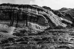 DSCF5543.jpg (Bart Kowalski) Tags: usa sedona arizonaaz redrock secretvalley