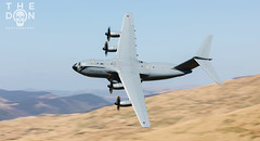 A400 ATLAS 'COMET456' (The Don Photography) Tags: aviation avgeek aviationphotographer vapour canon cargo machloop military machine aircraft plane big massive turbo raf british wales loop
