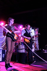 IMG_8217 (indydragon88) Tags: deertick