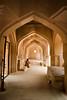 Hampi (Tapas Mohanty) Tags: hampi karnataka travel tourism indiatourism queensbath architecture candid heritage