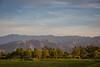 SEPA Utility Conference | April 23-25, 2018 | Rancho Mirage, CA (SEPA Power) Tags: ca california conference momentacreative ranchomirage sepa smartgrid solar westinmirage cleanenergy electric modernization renewable smartenergy usa
