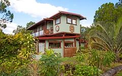 425 Wooyung Road, Wooyung NSW