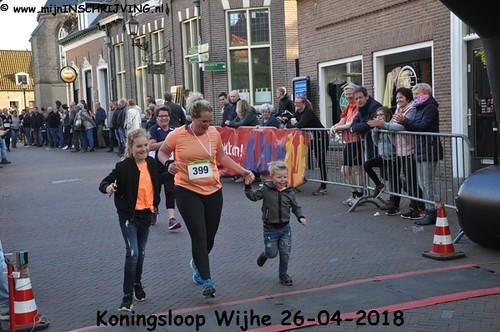 KoningsloopWijhe_26_04_2018_0119