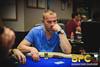 BPCSofia260418_077 (CircuitoNacionalDePoker) Tags: bpc poker sofia bulgaria