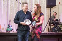 The Florrie Community Awards -20.04.18 - John Johnson-46