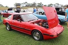 1981 Mazda RX-7 FB Series 2 (jeremyg3030) Tags: 1981 mazda rx7 fb series2 cars japanese rotary