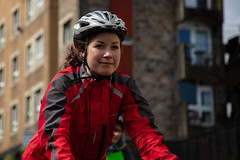 #POP2018  (21 of 230) (Philip Gillespie) Tags: pedal parliament pop pop18 pop2018 scotland edinburgh rally demonstration protest safer cycling canon 5dsr men women man woman kids children boys girls cycles bikes trikes fun feet hands heads swimming water wet urban colour red green yellow blue purple sun sky park clouds rain sunny high visibility wheels spokes police happy waving smiling road street helmets safety splash dogs people crowd group nature outdoors outside banners pool pond lake grass trees talking