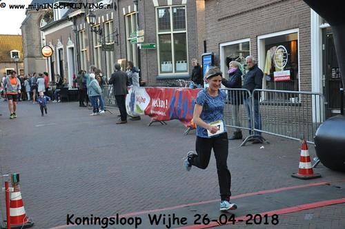 KoningsloopWijhe_26_04_2018_0249