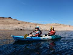 hidden-canyon-kayak-lake-powell-page-arizona-southwest-0159