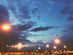 Good evening Philly! (phillysportsfan42) Tags: inexplore