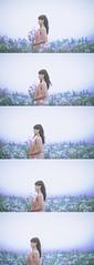 25歲日本人氣女星有村架純下月9日會推出全新寫真集《Clear》,由攝影師川島小鳥操刀遠赴澳洲墨爾本拍攝,今次寫真集由挑選攝影師、拍攝地、服裝等都由有村親自揀選,係有村首本親自炮製嘅寫真集。  有村架純自去年拍罷完NHK晨早劇《雛鳥》就於澳洲取景,有雜誌最近公開新書部份靚相,不乏佢擺出誘人甫士及性感上陣,肯定又獲不少男Fans鼎力支持。