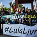 Lula_Group_7