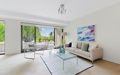 1/25 View Street, Chatswood NSW