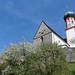 2018-04-21 Uffing, Staffelsee 048