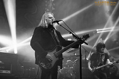 042818_GovtMule_31b (capitoltheatre) Tags: thecapitoltheatre capitoltheatre thecap govtmule housephotographer portchester portchesterny live livemusic jamband warrenhaynes
