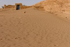 M'Hamid (Ms. Abitibi) Tags: maroc morocco mhamid