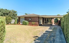 33 Pimpala Avenue, Seaford VIC