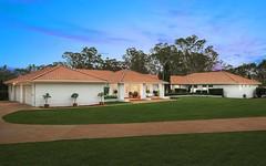 150 Fox Valley Road, Denham Court NSW
