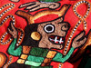 Flotando con los Uros (The Shy Photographer (Timido)) Tags: peru perù puno southamerica america shyish