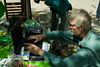 _IGP2898 (Zieloni) Tags: zieloni greens party politics localism local regional miasto rozwoj festyn wydarzenie spotkanie smog powietrze zielen odpady zabawy konkursy dzieci ludzie politycy polska poland