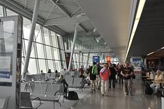 UKABEL2013_2401 (wallacefsk) Tags: poland warsaw ªiäõ μø¨f airport 波蘭 華沙
