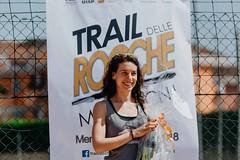 trail_delle_rocche_roero_2018_0347 (Ecomuseo delle Rocche del Roero) Tags: aprile ecomuseodellerocche edizione montà rocche trail uisp trailrunning roero