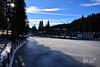 Brasov - Romania (Biagio ( Ricordi )) Tags: brasov romania inverno ghiaccio fiume