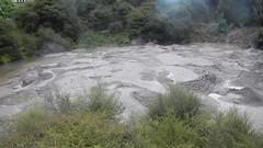 Whakarewarewa (VJ Photos) Tags: hardison newzealand rotorua whakarewarewa