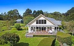 561 Belmore Falls Road, Robertson NSW