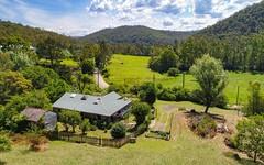 377 Ravensdale Road, Ravensdale NSW