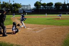 Rangers vs Dodgers (shinnygogo) Tags: baseball dodgers littleleague playoffs rangers spring2018 tll majors youthsports torrance california losangeles gododgers 2018 may