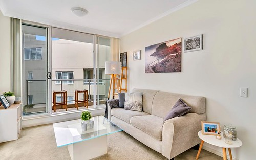 324/15 Wentworth St, Manly NSW 2095
