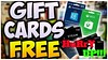 ❤️ STEAMGIFTS❤️| steam gift card generator | steam digital gift card *Wallet* (oridro96) Tags: ❤️ steamgifts❤️| steam gift card generator | digital wallet