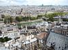 Paris cityscape (szeke) Tags: paris france cityscape building seine river architecture notredame