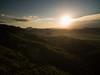 Zagorje, Croatia (Timeshuffle) Tags: vuglovec varaždinskažupanija croatia hr