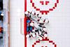 LV_Hokejs-10 (KEEP_ON_BRICKING) Tags: iihf latvia mens national ice hockey team world championship denmark 2018 lego minifigure icehockey legoman awesome epic cool big icehockeyfield legoicehockey amazing latvija fan lielfans kopāspēks komanda izlase keeponbricking