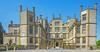 Sherborne Castle, Dorset (JackPeasePhotography) Tags: mansion house elizabeth manor tudor architecture may spring summer nikon dorset
