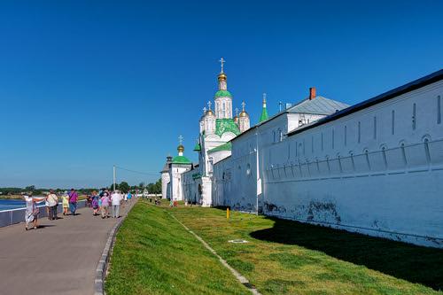 Makaryevo