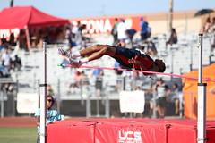 AIA State Track Meet Day 3 1770 (Az Skies Photography) Tags: high jump boys highjump boyshighjump jumper jumping jumps field event fieldevent aia state track meet may 5 2018 aiastatetrackmeet aiastatetrackmeet2018 statetrackmeet may52018 run runner runners running race racer racers racing athlete athletes action sport sports sportsphotography 5518 552018 canon eos 80d canoneos80d eos80d canon80d school highschool highschooltrack trackmeet mesa community college mesacommunitycollege arizona az mesaaz arizonastatetrackmeet arizonastatetrackmeet2018 championship championships division ii divisionii d2 finals