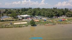 rowing_snp_sobota-15